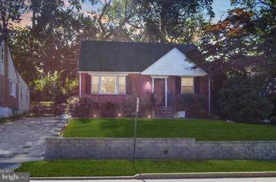 152 Rockwood Drive, Havertown, PA 19083 - #: PADE499624