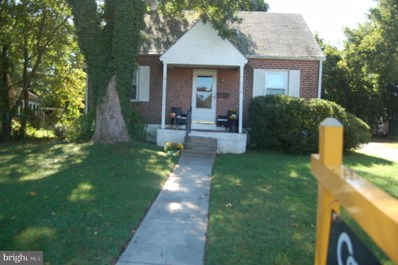 214 Sharon Park Drive, Sharon Hill, PA 19079 - #: PADE499714