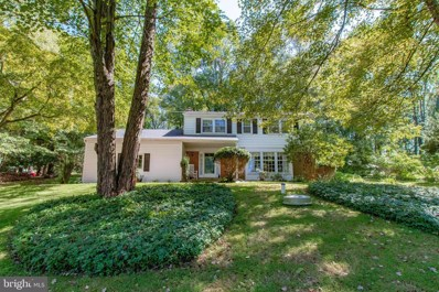 480 W Rose Tree Road, Media, PA 19063 - #: PADE499780