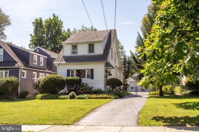 52 Stratford Avenue, Aldan, PA 19018 - #: PADE499834