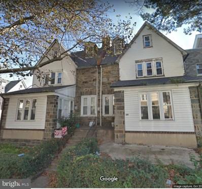 129 Copley Rd, Upper Darby, PA 19082 - #: PADE499838