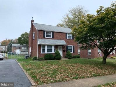 237 Clamar Avenue, Havertown, PA 19083 - #: PADE499860