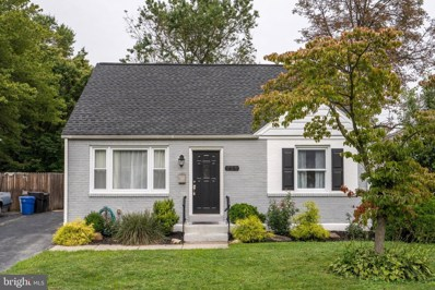 716 Brookside Avenue, Swarthmore, PA 19081 - #: PADE499906