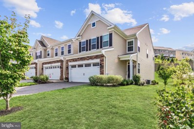 3584 Muirwood Drive, Newtown Square, PA 19073 - #: PADE499934