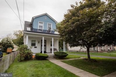 127 Lexington Avenue, Lansdowne, PA 19050 - #: PADE500010