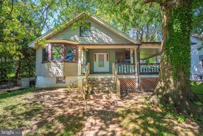 3917 Dennison Avenue, Drexel Hill, PA 19026 - #: PADE500036