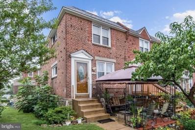 2200 Lynn Boulevard, Drexel Hill, PA 19026 - #: PADE500142