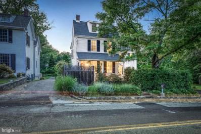 720 Newtown Road, Villanova, PA 19085 - #: PADE500266