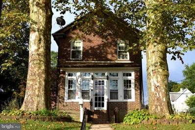 120 N Woodlawn Avenue, Aldan, PA 19018 - #: PADE500292