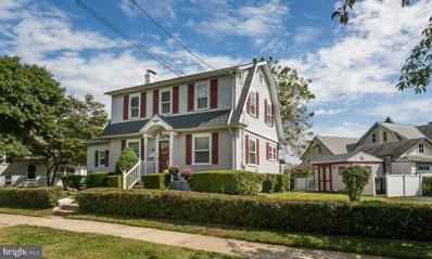 2033 Bellemead Avenue, Havertown, PA 19083 - #: PADE500316
