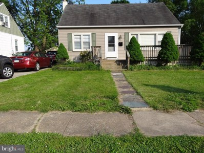 307 Edwards Drive, Brookhaven, PA 19015 - #: PADE500444