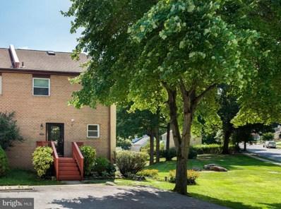 130 Eaton Drive, Wayne, PA 19087 - #: PADE500528