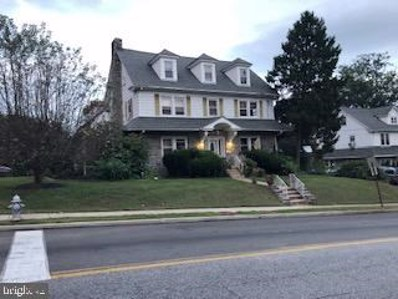 4214 State Road, Drexel Hill, PA 19026 - #: PADE500606