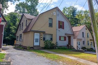 10 W Providence Road, Lansdowne, PA 19050 - #: PADE500610