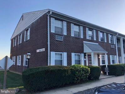 224 Pennell Road UNIT D4, Aston, PA 19014 - #: PADE500708