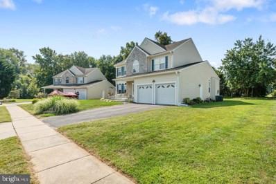 691 Willow Bend Drive, Swarthmore, PA 19081 - #: PADE500750