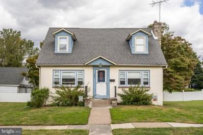 449 Morgan Avenue, Drexel Hill, PA 19026 - #: PADE500778