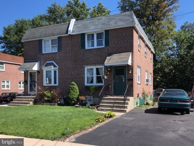830 Haverford Road, Ridley Park, PA 19078 - #: PADE500844