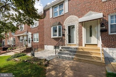 5213 Fairhaven, Clifton Heights, PA 19018 - #: PADE500912