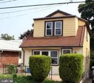 63 N Penn Street, Clifton Heights, PA 19018 - #: PADE501114