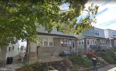 115 Westdale Road, Upper Darby, PA 19082 - #: PADE501276