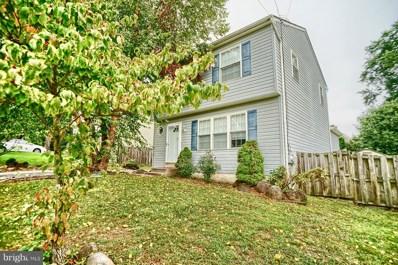 1505 Peach Street, Boothwyn, PA 19061 - #: PADE501278