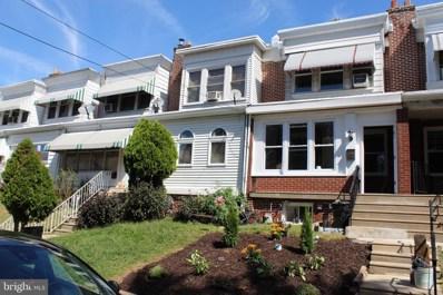 205 Jackson Avenue, Collingdale, PA 19023 - #: PADE501316