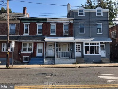 450 E Baltimore Ave., Clifton Heights, PA 19018 - #: PADE501434