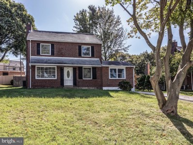 963 Old Sproul Road, Springfield, PA 19064 - #: PADE501448