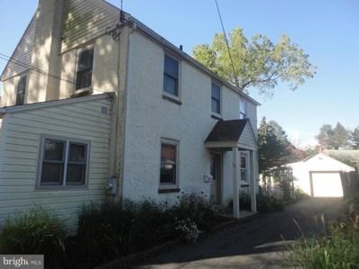 90 Saxer Avenue, Springfield, PA 19064 - #: PADE501478