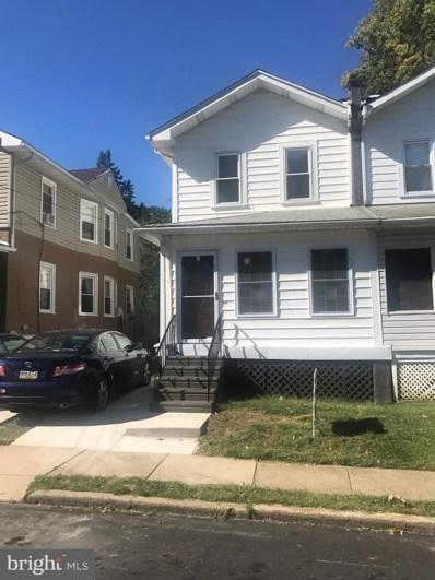 817 5TH Avenue, Prospect Park, PA 19076 - #: PADE501624