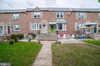 333 Spruce Street, Glenolden, PA 19036 - #: PADE501642