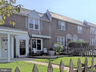 924 Brenton Road, Drexel Hill, PA 19026 - #: PADE501666