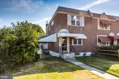 169 Westbrook Drive, Clifton Heights, PA 19018 - #: PADE501678