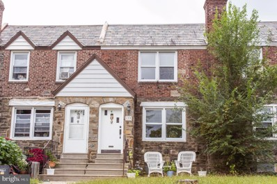 133 Academy Lane, Upper Darby, PA 19082 - #: PADE501700
