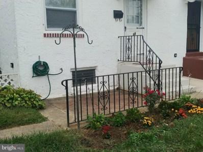 68 Foster Avenue, Sharon Hill, PA 19079 - #: PADE501784