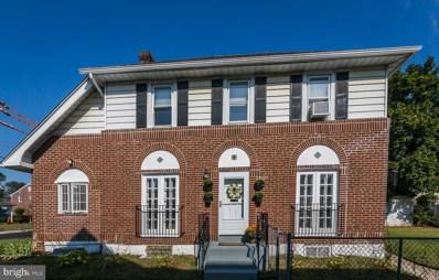 919 Concord Avenue, Drexel Hill, PA 19026 - #: PADE501864