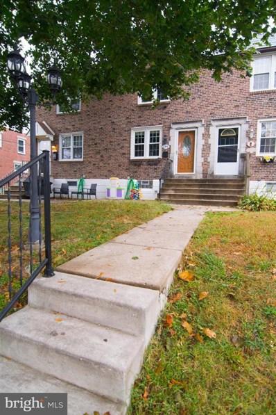 2344 Bond Avenue, Drexel Hill, PA 19026 - #: PADE501966