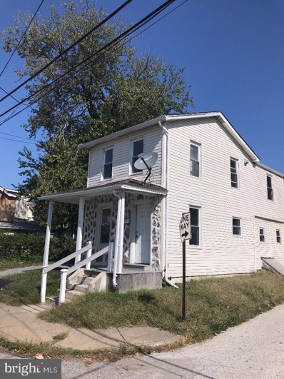 15 Main Street, Morton, PA 19070 - MLS#: PADE502208