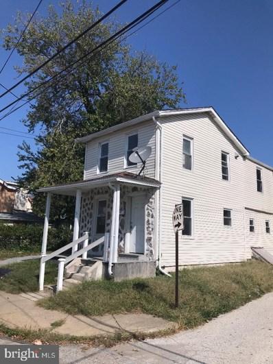 15 Main Street, Morton, PA 19070 - #: PADE502208