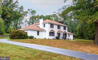 341 Smithbridge Road, Glen Mills, PA 19342 - #: PADE502224