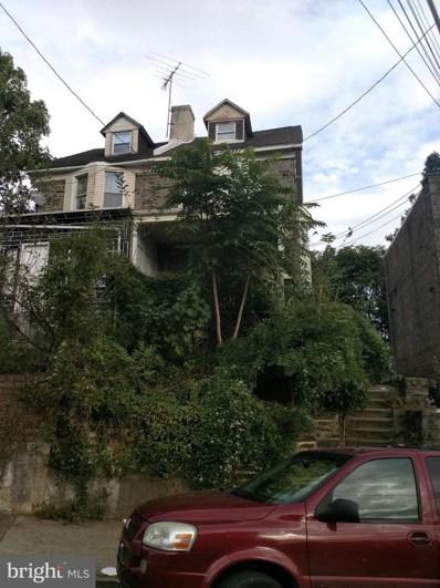9 Summit Street, Darby, PA 19023 - #: PADE502250