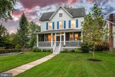 231 E Sylvan Avenue, Rutledge, PA 19070 - #: PADE502264