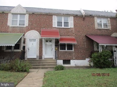 111 N Bishop Avenue, Clifton Heights, PA 19018 - #: PADE502306