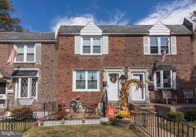 5223 Alverstone Road, Clifton Heights, PA 19018 - #: PADE502424