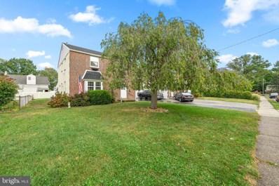 2151 Armstrong Avenue, Morton, PA 19070 - #: PADE502442