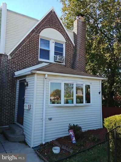 42 Clifton Avenue, Sharon Hill, PA 19079 - #: PADE502490