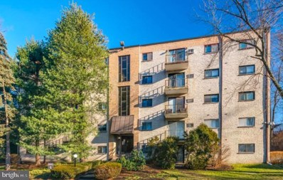 400 Glendale Road UNIT B22, Havertown, PA 19083 - #: PADE502736