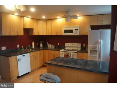 648 Beech Avenue, Glenolden, PA 19036 - #: PADE502772