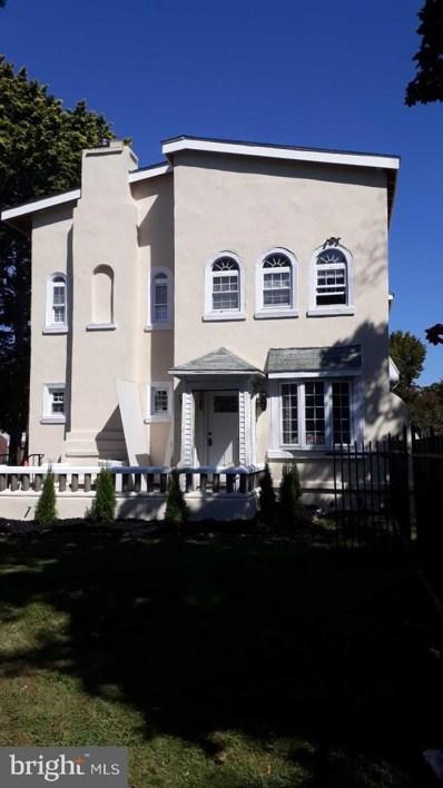 1206 N Longacre Boulevard, Lansdowne, PA 19050 - #: PADE502794